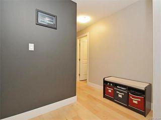 Photo 17: 203 2515 Dowler Pl in VICTORIA: Vi Downtown Condo Apartment for sale (Victoria)  : MLS®# 746732