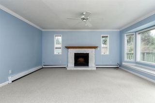 Photo 5: 13330 20 Avenue in Surrey: Elgin Chantrell House for sale (South Surrey White Rock)  : MLS®# R2128768