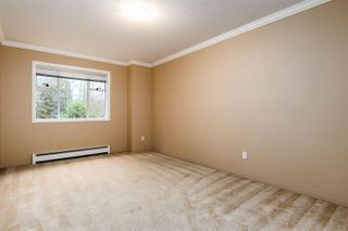 Photo 12: 13330 20 Avenue in Surrey: Elgin Chantrell House for sale (South Surrey White Rock)  : MLS®# R2128768