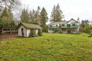 Photo 17: 13330 20 Avenue in Surrey: Elgin Chantrell House for sale (South Surrey White Rock)  : MLS®# R2128768