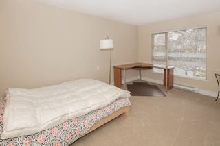 """Photo 12: 216 2388 WESTERN Parkway in Vancouver: University VW Condo for sale in """"WESTCOTT COMMONS"""" (Vancouver West)  : MLS®# R2135224"""