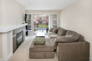 """Photo 3: 216 2388 WESTERN Parkway in Vancouver: University VW Condo for sale in """"WESTCOTT COMMONS"""" (Vancouver West)  : MLS®# R2135224"""