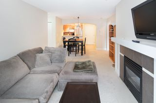 "Photo 4: 216 2388 WESTERN Parkway in Vancouver: University VW Condo for sale in ""WESTCOTT COMMONS"" (Vancouver West)  : MLS®# R2135224"
