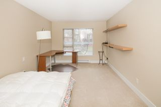 "Photo 9: 216 2388 WESTERN Parkway in Vancouver: University VW Condo for sale in ""WESTCOTT COMMONS"" (Vancouver West)  : MLS®# R2135224"