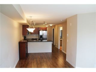 "Photo 6: 309 19730 56 Avenue in Langley: Langley City Condo for sale in ""Madison Place"" : MLS®# R2139542"