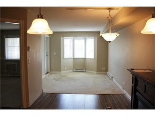 "Photo 5: 309 19730 56 Avenue in Langley: Langley City Condo for sale in ""Madison Place"" : MLS®# R2139542"