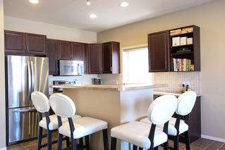 Photo 14: 23 Appletree Crescent in Winnipeg: Bridgwater Forest Residential for sale (1R)  : MLS®# 1702055