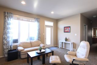 Photo 9: 23 Appletree Crescent in Winnipeg: Bridgwater Forest Residential for sale (1R)  : MLS®# 1702055