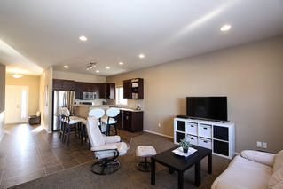 Photo 11: 23 Appletree Crescent in Winnipeg: Bridgwater Forest Residential for sale (1R)  : MLS®# 1702055