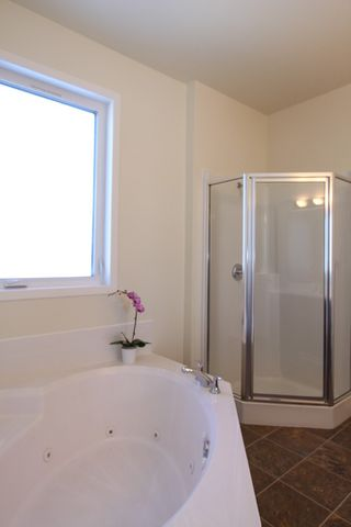 Photo 20: 23 Appletree Crescent in Winnipeg: Bridgwater Forest Residential for sale (1R)  : MLS®# 1702055