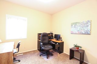 Photo 22: 23 Appletree Crescent in Winnipeg: Bridgwater Forest Residential for sale (1R)  : MLS®# 1702055