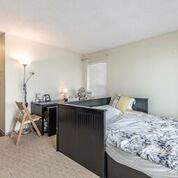 Photo 9: 1001 8081 WESTMINSTER Highway in Richmond: Brighouse Condo for sale : MLS®# R2142832