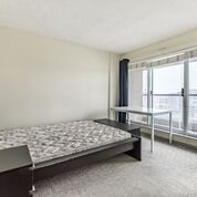 Photo 13: 1001 8081 WESTMINSTER Highway in Richmond: Brighouse Condo for sale : MLS®# R2142832