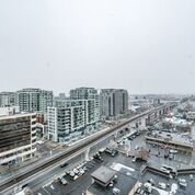Photo 2: 1001 8081 WESTMINSTER Highway in Richmond: Brighouse Condo for sale : MLS®# R2142832