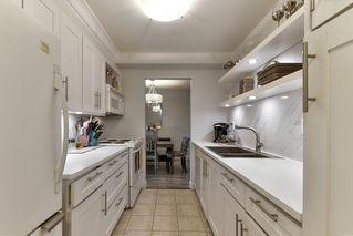 "Photo 12: 102 4111 FRANCIS Road in Richmond: Boyd Park Condo for sale in ""APPLE GREENE PARK"" : MLS®# R2142451"