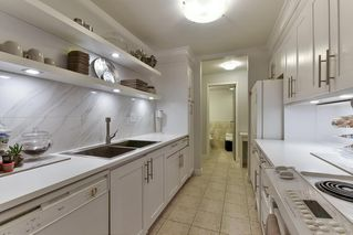 "Photo 11: 102 4111 FRANCIS Road in Richmond: Boyd Park Condo for sale in ""APPLE GREENE PARK"" : MLS®# R2142451"