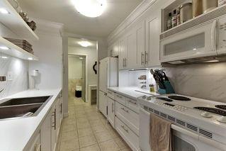 "Photo 10: 102 4111 FRANCIS Road in Richmond: Boyd Park Condo for sale in ""APPLE GREENE PARK"" : MLS®# R2142451"