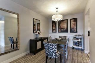 "Photo 8: 102 4111 FRANCIS Road in Richmond: Boyd Park Condo for sale in ""APPLE GREENE PARK"" : MLS®# R2142451"
