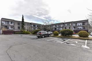 "Photo 1: 102 4111 FRANCIS Road in Richmond: Boyd Park Condo for sale in ""APPLE GREENE PARK"" : MLS®# R2142451"