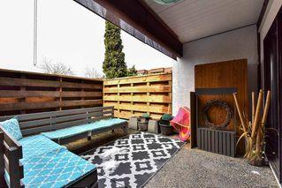 "Photo 20: 102 4111 FRANCIS Road in Richmond: Boyd Park Condo for sale in ""APPLE GREENE PARK"" : MLS®# R2142451"
