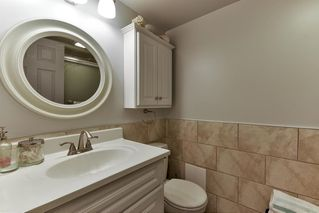 "Photo 13: 102 4111 FRANCIS Road in Richmond: Boyd Park Condo for sale in ""APPLE GREENE PARK"" : MLS®# R2142451"