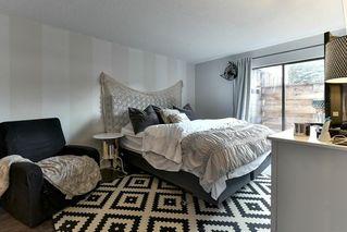 "Photo 15: 102 4111 FRANCIS Road in Richmond: Boyd Park Condo for sale in ""APPLE GREENE PARK"" : MLS®# R2142451"