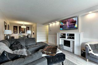 "Photo 7: 102 4111 FRANCIS Road in Richmond: Boyd Park Condo for sale in ""APPLE GREENE PARK"" : MLS®# R2142451"