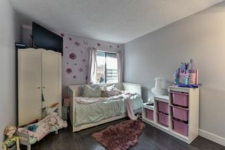 "Photo 14: 102 4111 FRANCIS Road in Richmond: Boyd Park Condo for sale in ""APPLE GREENE PARK"" : MLS®# R2142451"