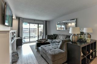 "Photo 5: 102 4111 FRANCIS Road in Richmond: Boyd Park Condo for sale in ""APPLE GREENE PARK"" : MLS®# R2142451"