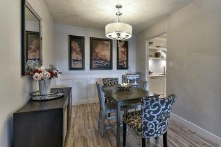 "Photo 9: 102 4111 FRANCIS Road in Richmond: Boyd Park Condo for sale in ""APPLE GREENE PARK"" : MLS®# R2142451"