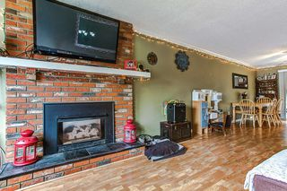 Photo 7: 20914 ROSEWOOD Place in Maple Ridge: Southwest Maple Ridge House for sale : MLS®# R2150995