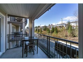 Photo 19: 310 4768 BRENTWOOD Drive in Burnaby: Brentwood Park Condo for sale (Burnaby North)  : MLS®# R2152649