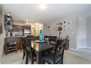 Photo 6: 310 4768 BRENTWOOD Drive in Burnaby: Brentwood Park Condo for sale (Burnaby North)  : MLS®# R2152649