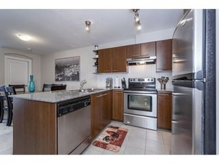 Photo 11: 310 4768 BRENTWOOD Drive in Burnaby: Brentwood Park Condo for sale (Burnaby North)  : MLS®# R2152649