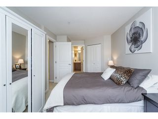 Photo 14: 310 4768 BRENTWOOD Drive in Burnaby: Brentwood Park Condo for sale (Burnaby North)  : MLS®# R2152649