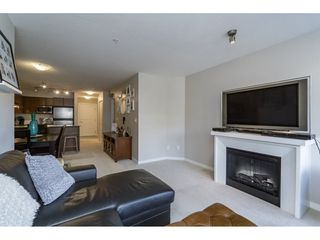 Photo 4: 310 4768 BRENTWOOD Drive in Burnaby: Brentwood Park Condo for sale (Burnaby North)  : MLS®# R2152649