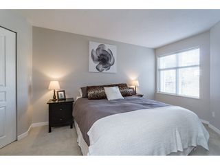 Photo 13: 310 4768 BRENTWOOD Drive in Burnaby: Brentwood Park Condo for sale (Burnaby North)  : MLS®# R2152649
