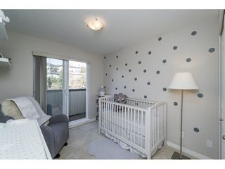 Photo 16: 310 4768 BRENTWOOD Drive in Burnaby: Brentwood Park Condo for sale (Burnaby North)  : MLS®# R2152649
