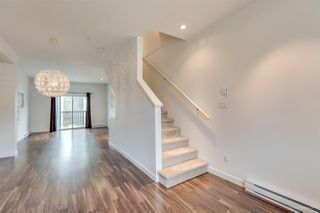 "Photo 9: 80 3010 RIVERBEND Drive in Coquitlam: Coquitlam East Townhouse for sale in ""WESTWOOD BY MOSAIC"" : MLS®# R2152995"