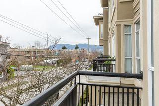 """Photo 7: 202 2190 W 5TH Avenue in Vancouver: Kitsilano Condo for sale in """"KITSILANO"""" (Vancouver West)  : MLS®# R2154140"""