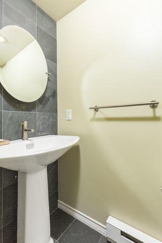 """Photo 8: 202 2190 W 5TH Avenue in Vancouver: Kitsilano Condo for sale in """"KITSILANO"""" (Vancouver West)  : MLS®# R2154140"""