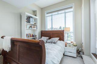 """Photo 11: 202 2190 W 5TH Avenue in Vancouver: Kitsilano Condo for sale in """"KITSILANO"""" (Vancouver West)  : MLS®# R2154140"""