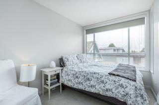 """Photo 10: 202 2190 W 5TH Avenue in Vancouver: Kitsilano Condo for sale in """"KITSILANO"""" (Vancouver West)  : MLS®# R2154140"""