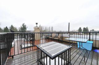 """Photo 18: 202 2190 W 5TH Avenue in Vancouver: Kitsilano Condo for sale in """"KITSILANO"""" (Vancouver West)  : MLS®# R2154140"""