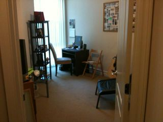 Photo 5: DOWNTOWN Condo for rent : 2 bedrooms : 1225 Island Avenue #417 in San Diego