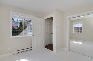 Photo 15: 16 N HOLDOM Avenue in Burnaby: Capitol Hill BN House for sale (Burnaby North)  : MLS®# R2162276