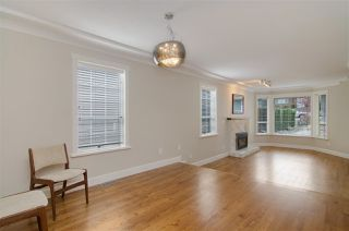 Photo 10: 16 N HOLDOM Avenue in Burnaby: Capitol Hill BN House for sale (Burnaby North)  : MLS®# R2162276