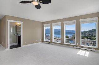 Photo 11: 16 N HOLDOM Avenue in Burnaby: Capitol Hill BN House for sale (Burnaby North)  : MLS®# R2162276