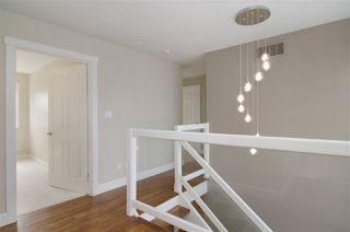 Photo 13: 16 N HOLDOM Avenue in Burnaby: Capitol Hill BN House for sale (Burnaby North)  : MLS®# R2162276