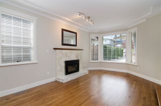 Photo 7: 16 N HOLDOM Avenue in Burnaby: Capitol Hill BN House for sale (Burnaby North)  : MLS®# R2162276